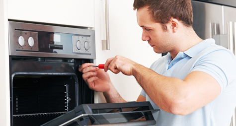 Maytag Range Repair in Philadelphia