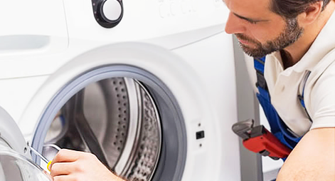 Maytag Washer Repair in Philadelphia